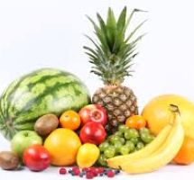 Thank you John and Jo