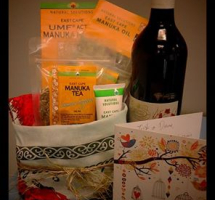 Dear Trish and Diane