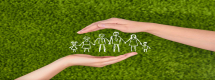 New Insurances to Protect your Children in times of Crisis