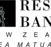 How Changes to the Reserve Bank Act Could Affect You