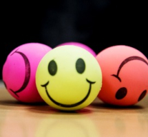 Thanks heaps for a wonderful service