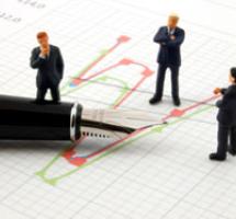How do unstable markets affect us?