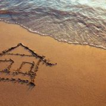 Releasing the Mortgage on your Property