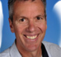 Mark Jenkins, Quay Accountants, Whakatane