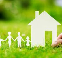 Is a Family Trust the right option for you?