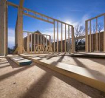 Finance for Relocatable Homes Not so Straight Forward