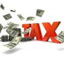 Tax Changes for Investment Properties