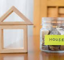 Clearing Confusion over Deposit Definitions