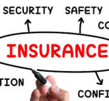 A Reminder of the Importance of Life Insurance