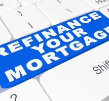Is refinancing the best option for you?