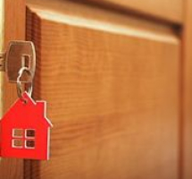 What First Home Buyers Need to Know