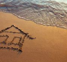 How Can A Mortgage Broker Help You?