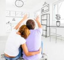 How Can An Insurance Adviser help you?