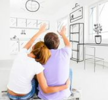 Making your Offer to Purchase a New Home