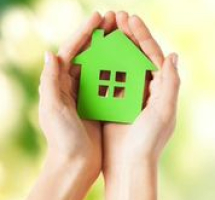 Is Buying your Own Home & Affordable Option